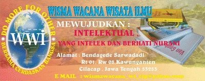 wiwawii